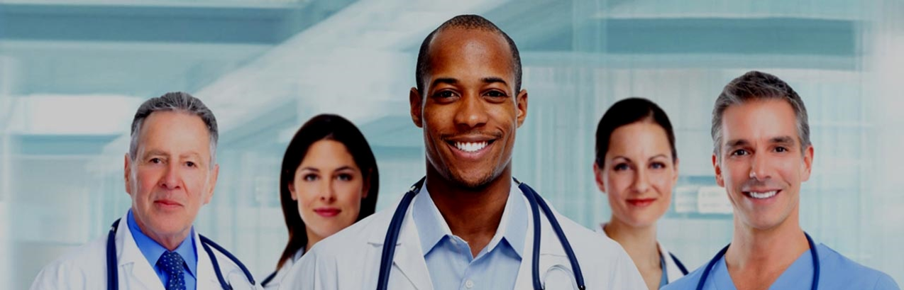 ACE Healthcare Solutions specializes in practice expansion strategies that lead to healthier patients and bottom line.