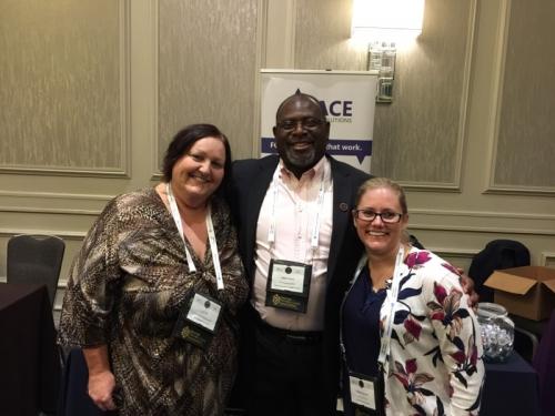 2017 GPCA conference